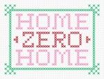 Home Zero Home